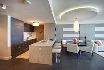 900 BISCAYNE BAY-SPACES