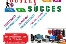 Succes Nic Com / Pin It from Succes