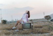 Música / Entérate aquí de los lanzamientos más recientes de nuestros artistas Sony Music.