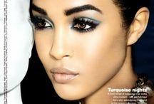Make up/ skin care / by Romina Gastaldo