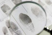 Petit espion/detective