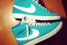 Just do it :)NIKE Shoes