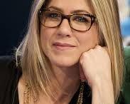 Celebrities and Eyeglasses