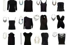 kledingtips