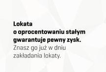 e-smart lokaty / e-smart lokaty