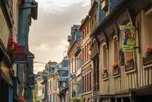 Fontainebleau mooi plaats