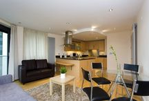Canary Wharf Serviced Apartments / Find luxurious list of Canary Wharf serviced apartments, vacation rentals for your holiday or business trip @ratedapartments at affordable price. Call us at: (+44) 203-701-3000 to book your Apartment Today!
