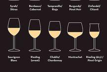 Wina i cygara
