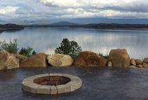 Camp Resorts