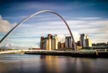 North East England / ANYTHING and everything North East from places and people to business and events Pin your North East stuff here! - Please do not spam the board but please do pin your local website pages, events, businesses, groups, charities, services, places things of interest and happenings etc.