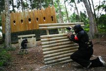 paintbal