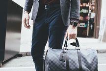 Mens Louis Vuitton