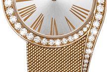ermy timepiece