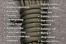 Knots Cords Tassels