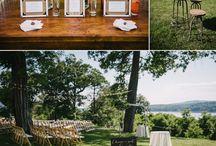 Southwood Estate Germantown New York Weddings