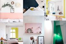 Ebomworld: Learn to Decorate