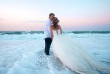 Beach/Tropical Wedding