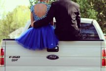 Dad's Photography / Prom