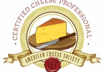 FB Cheese Study Group