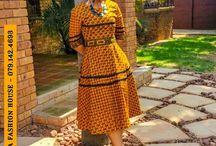 Seshweshwe Designs
