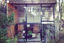 Inspiring:spaces