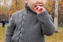 Hob_knit_boy