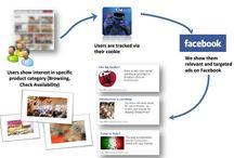 Social Media / 0