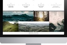 [ Website Design ]