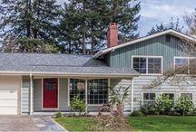 Family-Friendly Portland Neighborhoods / Family-friendly neighborhoods in Portland, OR and beyond