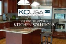 Kitchen Cabinets / Top Latest kitchen remodeling Designs