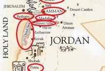 _Jordan