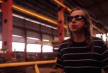 Rogério Skylab