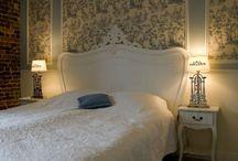 Vakantie België / Vakantiehuizen, campings, hotels en meer in België!
