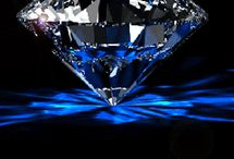 <3 :* Beauty of diamonds:* <3