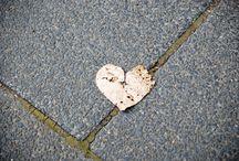 HEART / Heart Herz Serce