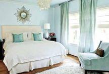Ideas dormitorio / Dormitori