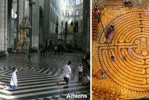 labirinti e dedali