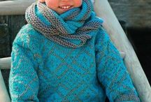 knitt 7 для детей