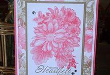 Heartfelt Blooms