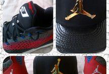 Kicks / Shoes Shoes Shoes