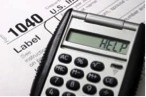 Divorce Taxation / Divorce is fraught with many tax issues.  Know your rights!!