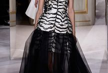 SPRING 2013 COUTURE