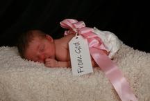 www.ImagesofGeorgia.net; Newborns / http://imagesofgeorgia.net/ / by Penny Williams