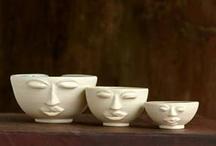 Ceramics / by Susan Mortensen