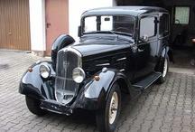 Car - Peugeot