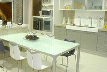 Tipos de vidros / Conheça os produtos da Viminas!