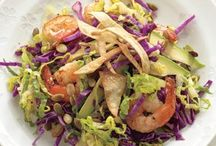 Seafood Recipe Spotlight / Seafood recipes from other sources we thought you would enjoy / by Sea Best