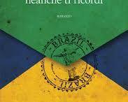 Di me oramai neanche ti ricordi / da un libro di Luiz Ruffato