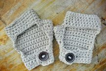 bicycle fingerless gloves
