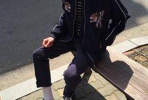 Fashion Shoota